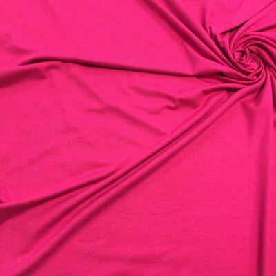 Pink színű török viszkóz