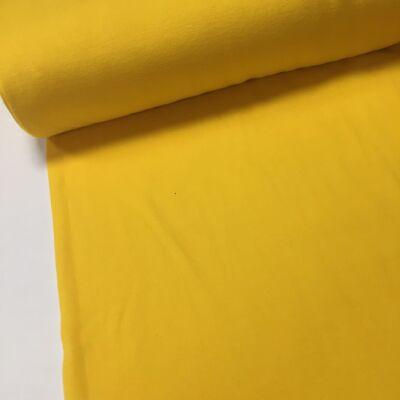 sárga pamut passzé