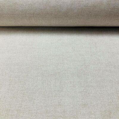 legvilágosabb drapp uni loneta vászon