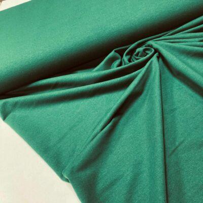 fenyő zöld színű futter szabadidő anyag