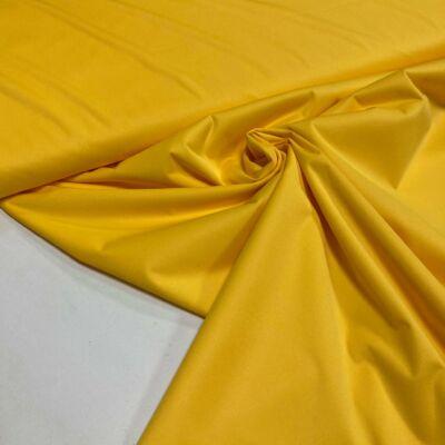 sárga pul anyag