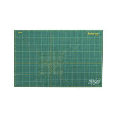 RM-IC-S vágóalátét