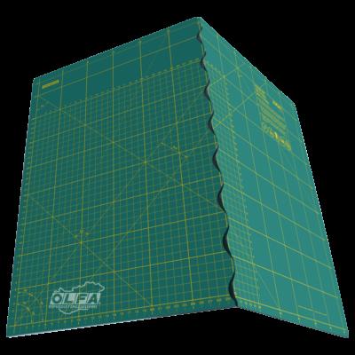 FCM-A2 43x60 cm
