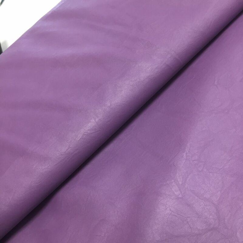 Textilhátú műbőr