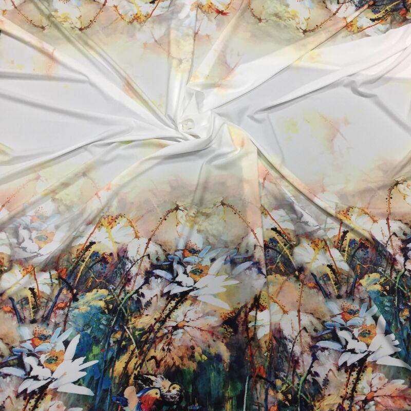 Silky selyem