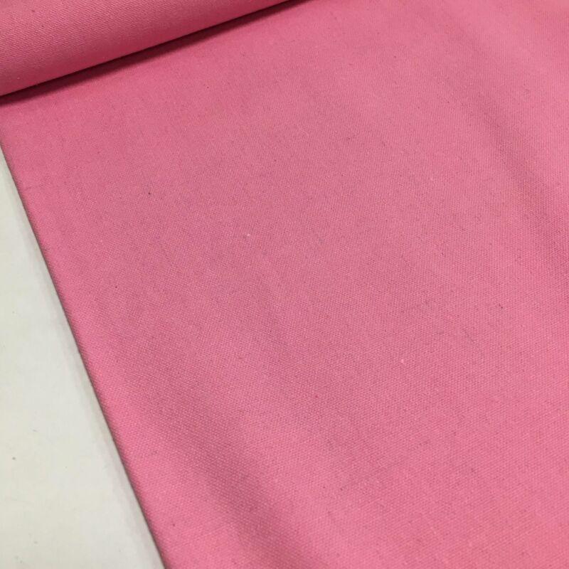 rózsaszín MCV vászon