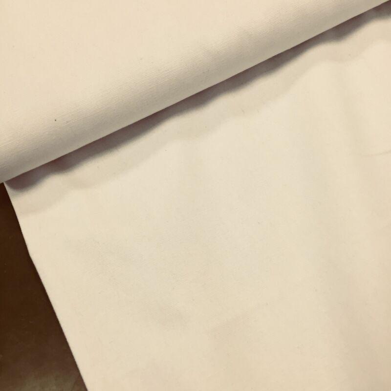 Fehér MCV vászon