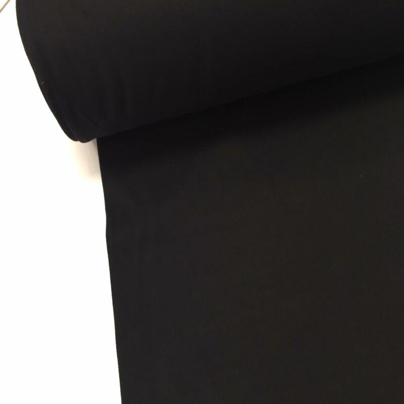 fekete passzé