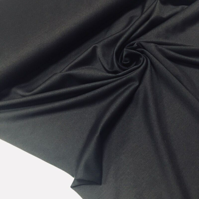 fekete puntó
