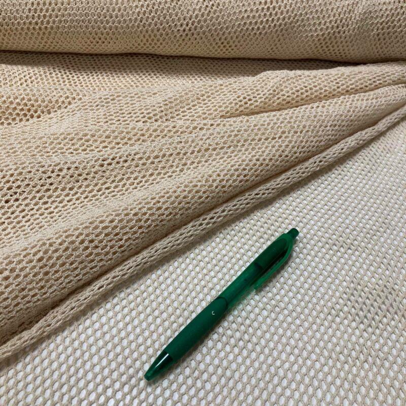 Organikus pamutból készült háló