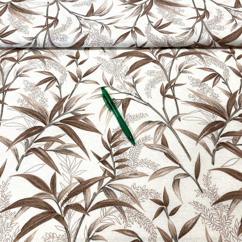 Loneta vászon