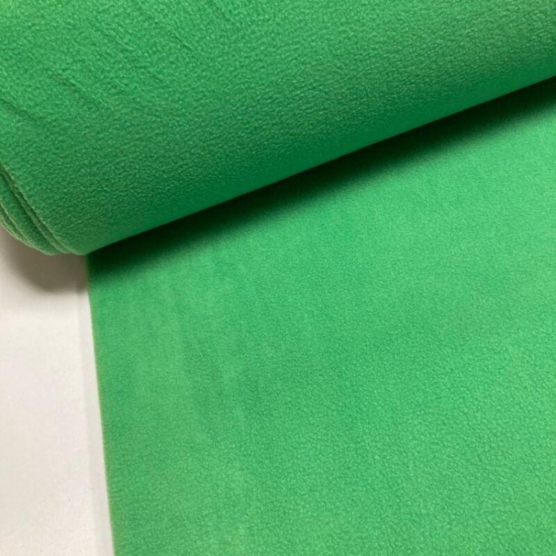 élénk zöld polár
