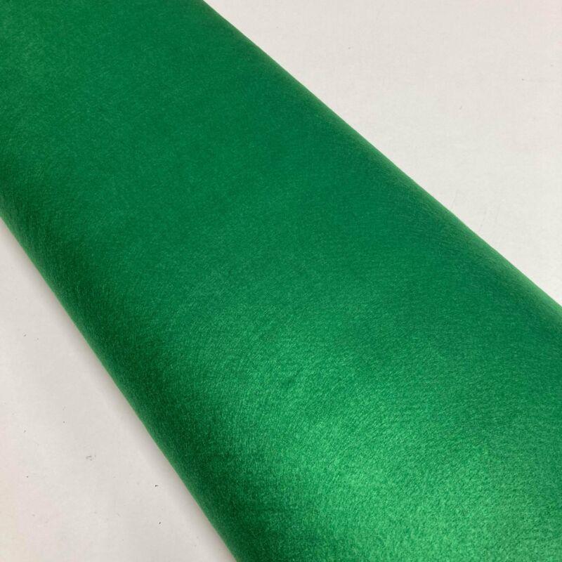 zászlózöld polyfilc