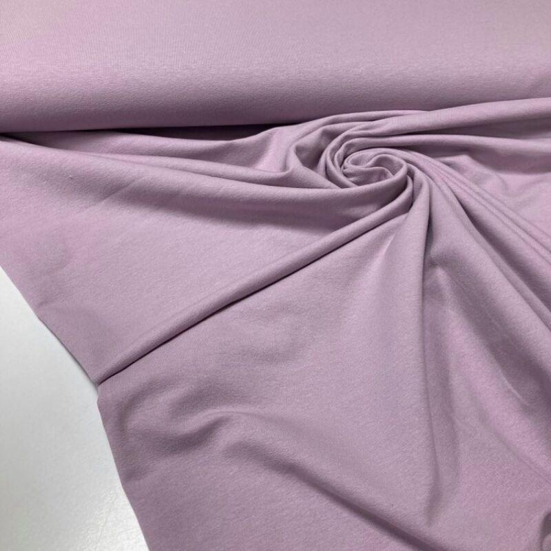 világos lila futter szabadidő anyag