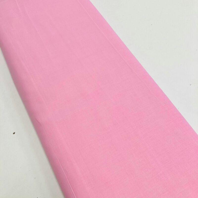 rózsaszín pamut karton