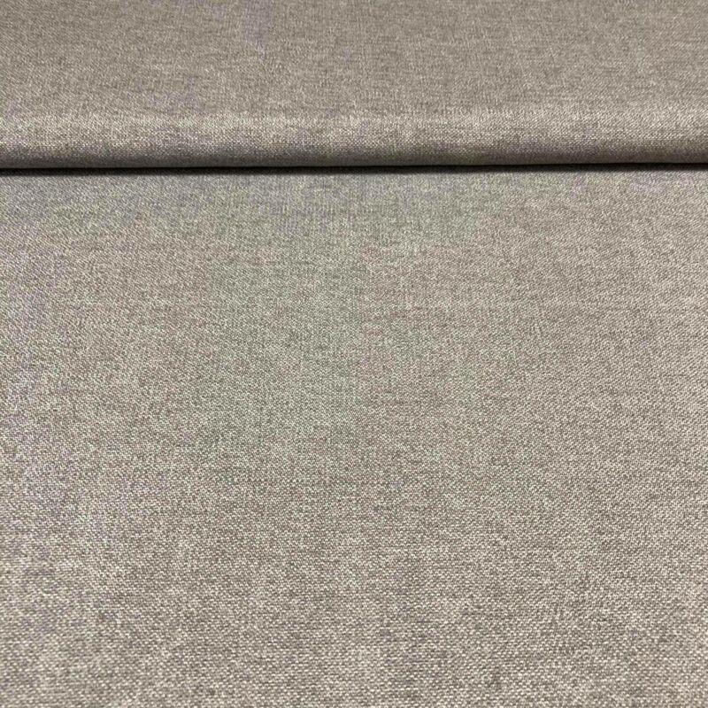 középszürke loneta vászon