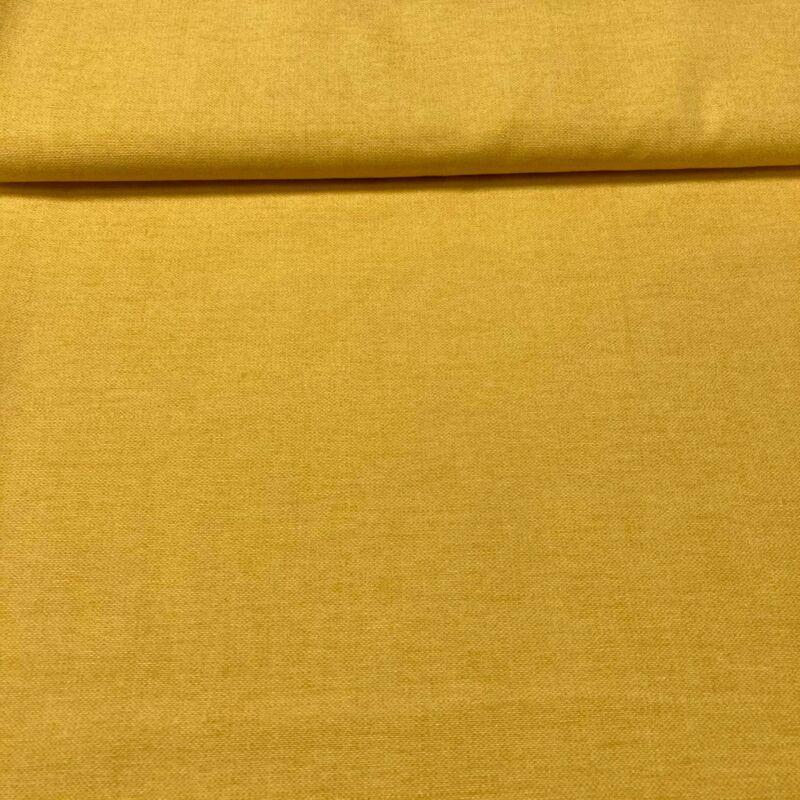 sárga loneta vászon