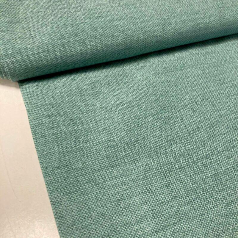 sötétebb zöld loneta vászon