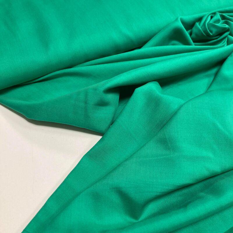 benetton zöld flokon