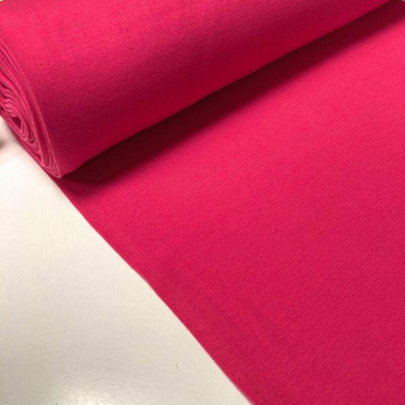 pink passzé