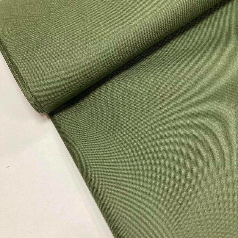 keki zöld színű oxford vízlepergető