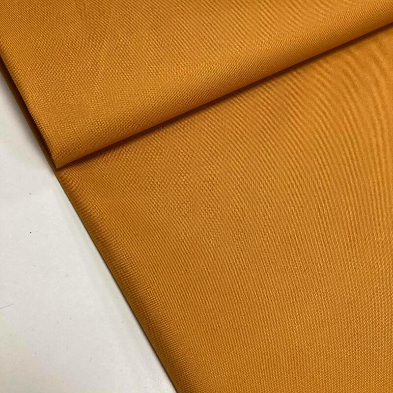 mustár színű oxford vízlepergető