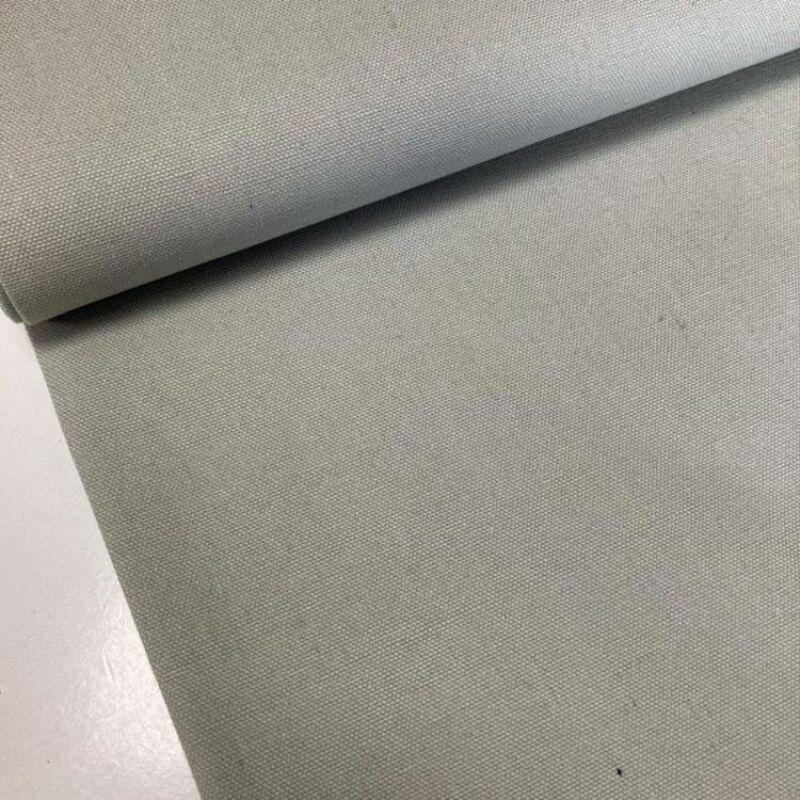 világos szürke MCV vászon