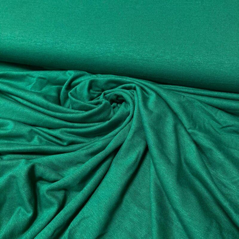 zöld színű török viszkóz