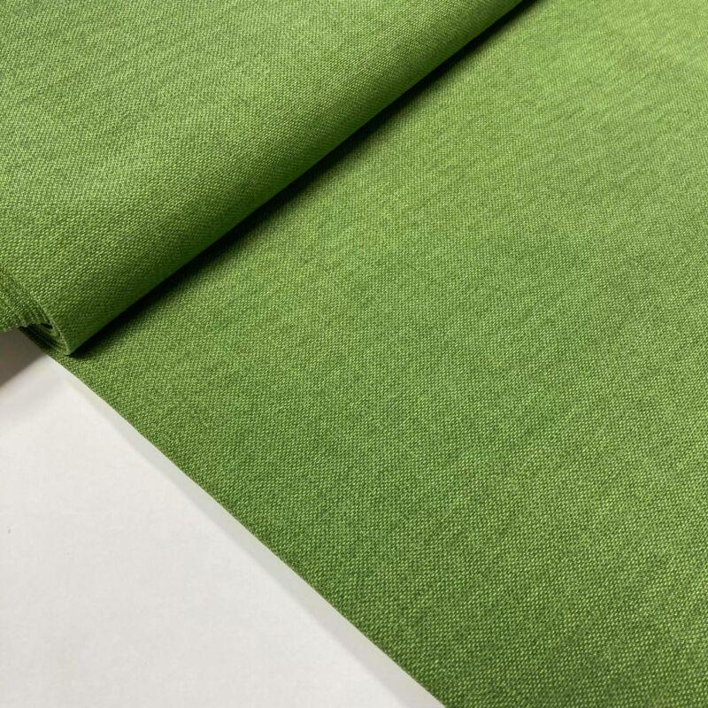 zöld loneta vászon
